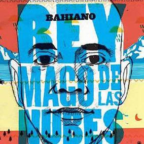 Pelicula El Cuarto Rey Mago - Música en Mercado Libre Argentina