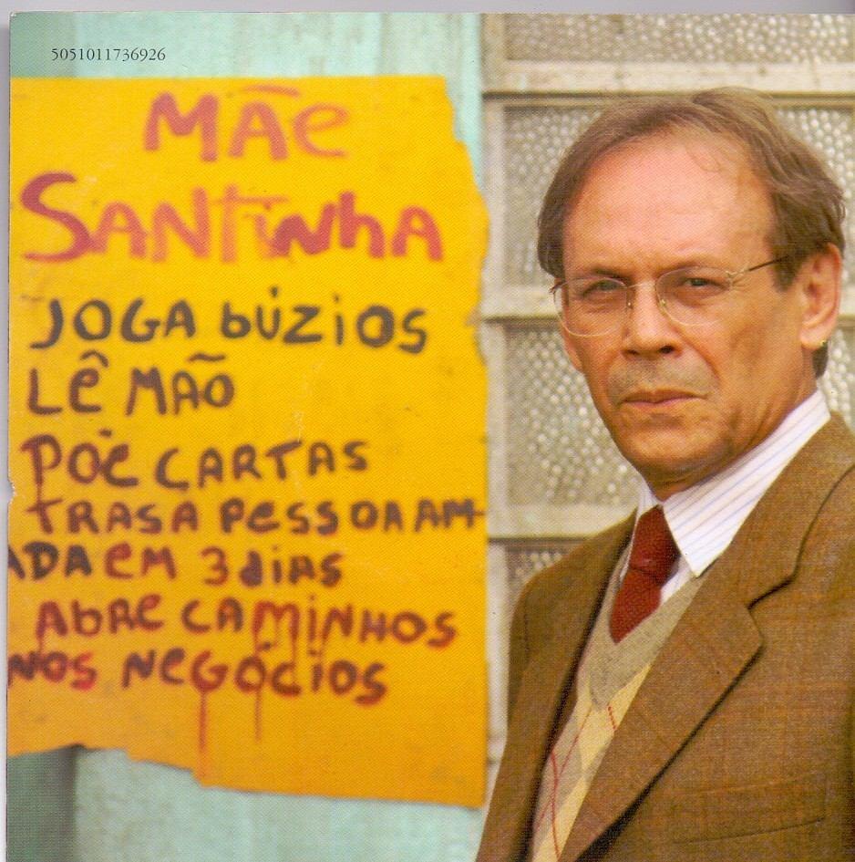 Filme O Maior Amor Do Mundo with cd o maior amor do mundo - trilha sonora - novo*** - r$ 25,00 em