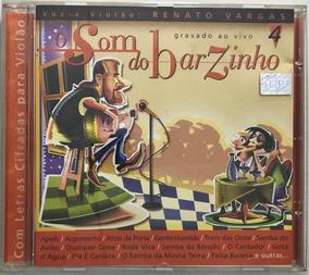 DO O VARGAS BARZINHO RENATO BAIXAR CD SOM