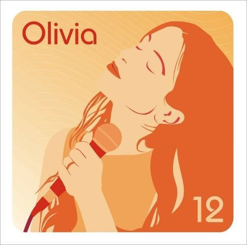 cd olivia - 12