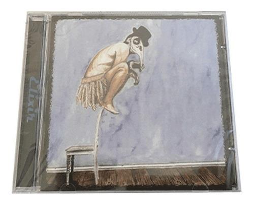 cd on the razzle