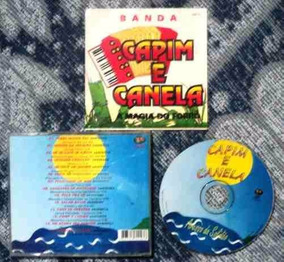 CUBANO CAPIM BAIXAR MP3 CD