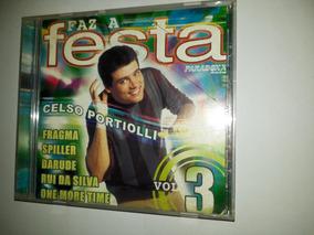A CD CELSO PARA FAZ BAIXAR FESTA PORTIOLLI