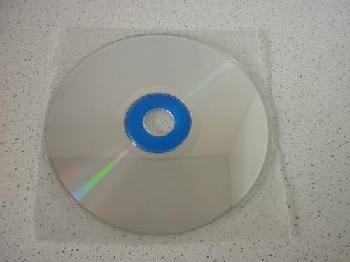 cd original de system of a down - steal this album!