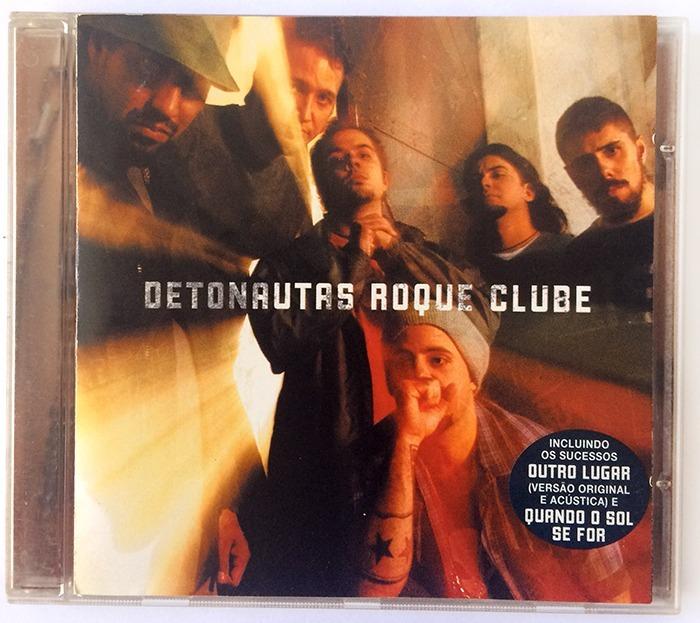 cd detonautas roque clube 2002 gratis