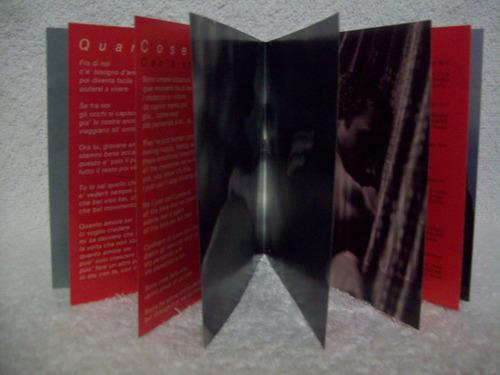 cd original eros ramazzotti- eros