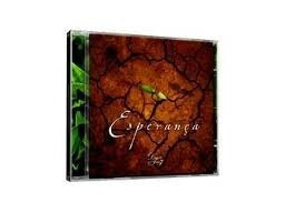 cd original esperança diante do trono 7 ao vivo