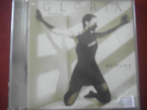 cd original   gloria estefan  destiny h4