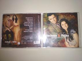 SOLTE A BAIXAR VOZ CD TUA