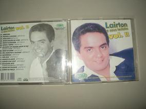 2011 BAIXAR CD TECLADOS LAIRTON DE DOS