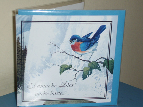 cd original, salmos, cantado suave para relajamiento