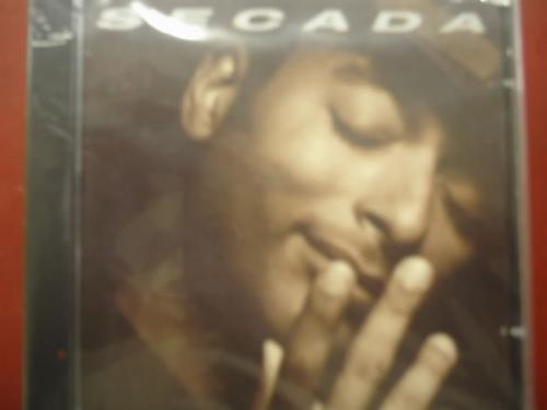 cd original   secada jon secada g4