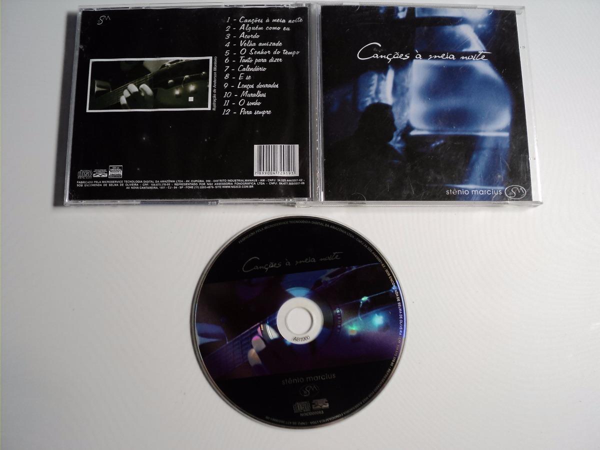 2012 BAIXAR GRATIS AVIOES FORRO DO SETEMBRO CD
