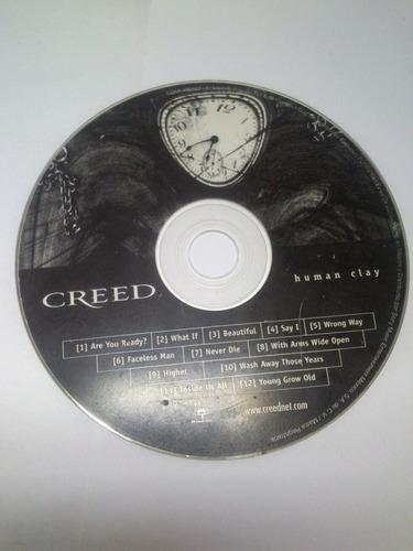 cd original xtatic x  y mudvaine y credd sin caja o esruche