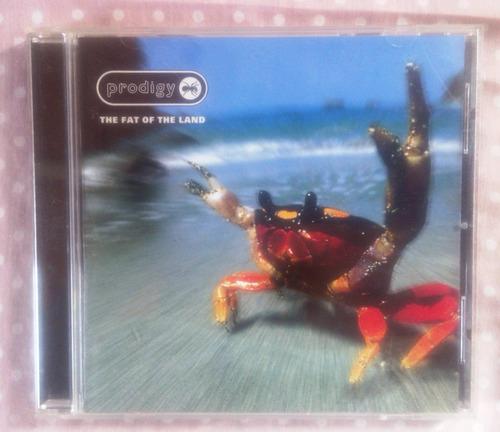 cd originales cypresshill, prodigi