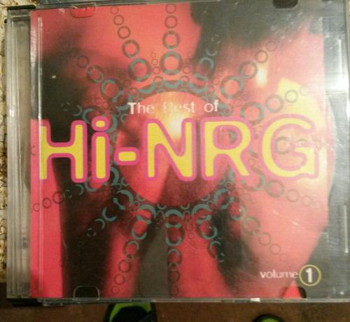 cd originales musica
