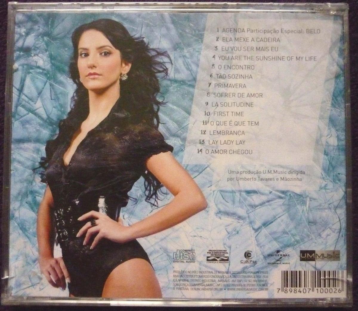 cd ornella di santis gratis