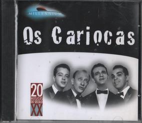 WANDO GRATIS BAIXAR MILLENNIUM CD
