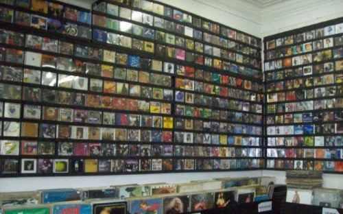 cd os classicos da velha guarda volume 1 moto discos