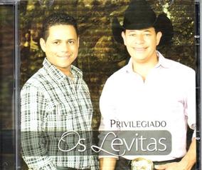 GRATIS PRIVILEGIADO BAIXAR LEVITAS OS