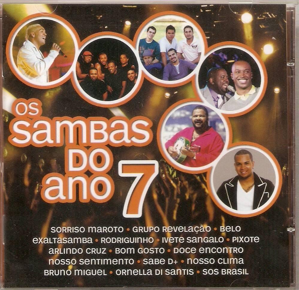 2010 PIXOTE BAIXAR GRATIS CD DO