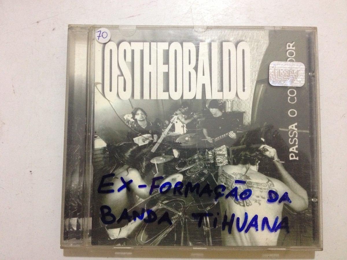 ostheobaldo