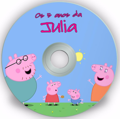 cd ou dvd personalizado + gravação + arte grátis