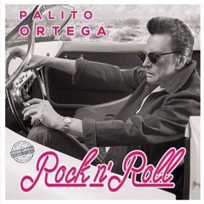 cd palito ortega rock n' roll open music