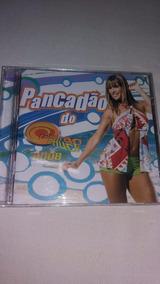 CALDEIRAO DO DO 2008 BAIXAR PANCADAO HUCK