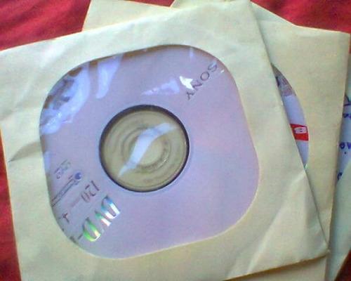 cd para ensinar seu filhote de  canario belga a cantar