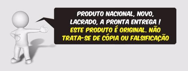 PARALAMAS BAIXAR CD AFORA DO BRASIL SUCESSO