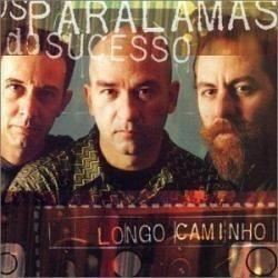 cd paralamas do sucesso longo caminho