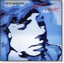 cd - pete bardens - heart to heart 1979 - camel -progressivo