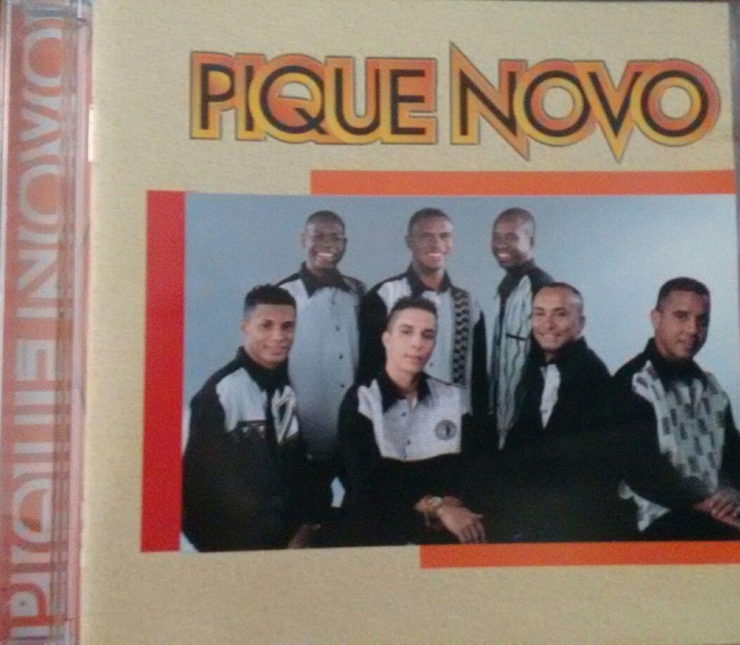 musicas gratis do grupo pique novo