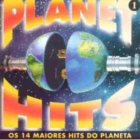 cd    -   planet  hits    1   -   b60