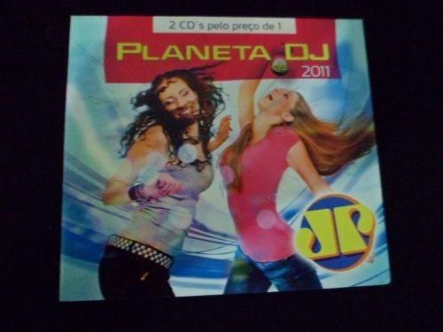 planeta dj jovem pan 2011