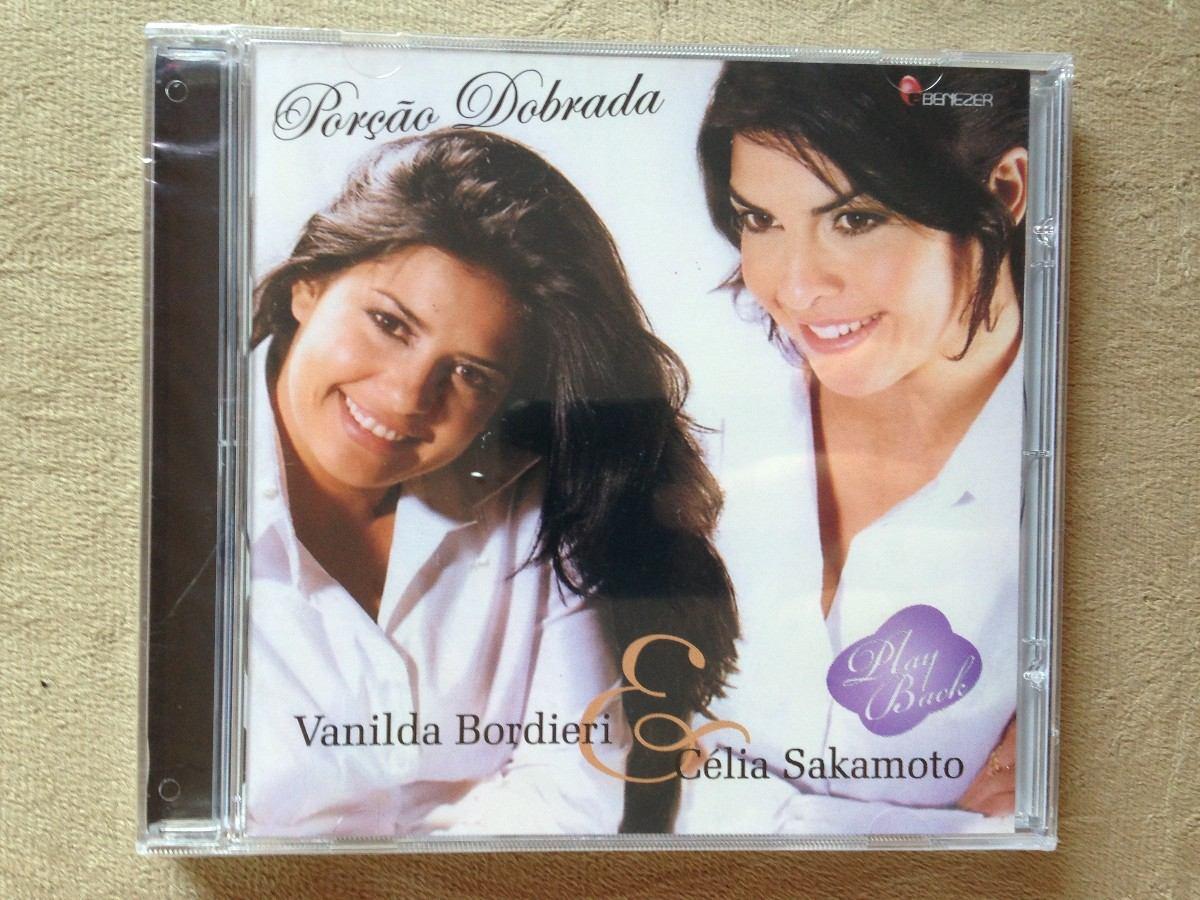 BORDIERI VANILDA PORO DOBRADA CELIA CD E BAIXAR 4 SAKAMOTO