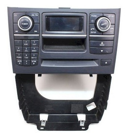 Cd Player Automotivo Volvo Xc 90 2010