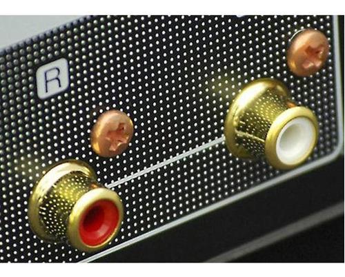cd player marantz cd-6006