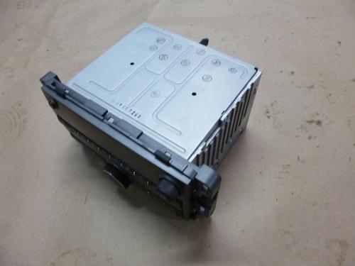 cd player original da captiva 2010 2.4
