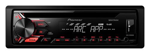 cd player pioneer usb x1950ub