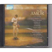 cd-por amor-trilha sonora do filme-nacional-lacrado de fabri