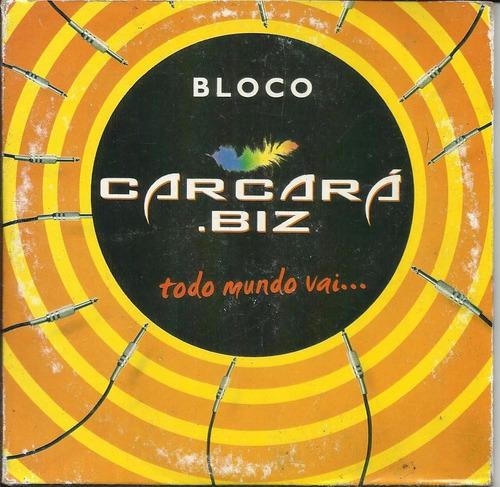 cd promo double you + simone sampaio bloco carnaval ba 2008