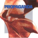 cd propaganda 1234