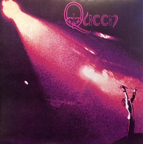 cd queen bonus tracks importado de eua
