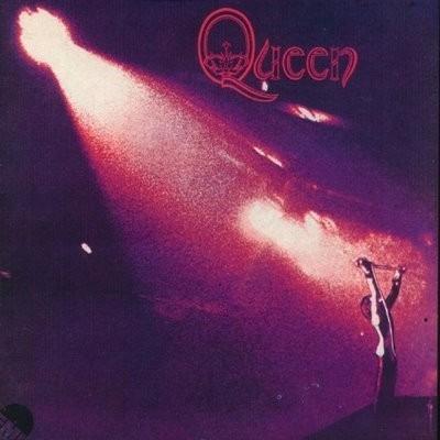 cd queen - queen vol.1 1973 (nacional)