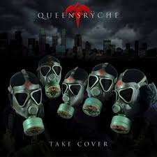 cd queensryche take cover
