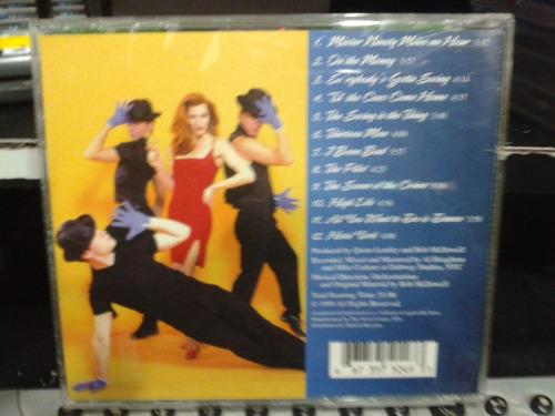 cd - quinn lemley - dance or die!