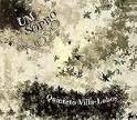 cd quinteto villa lobos-um novo sopro