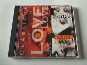DE VIVO AO QUINTAL 1990 CD BAIXAR FUNDO